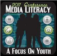 Home Inc Media Literacy