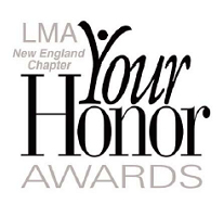 Your Honor Awards LMA