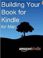 Kindle Book Resources