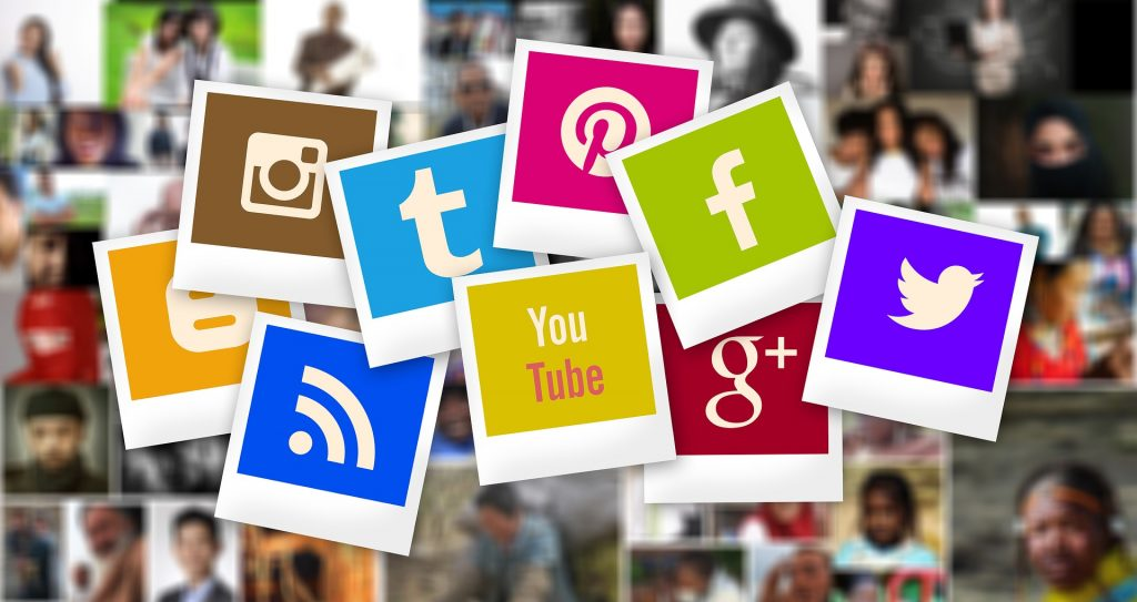 Great tips on how to use social media marketing