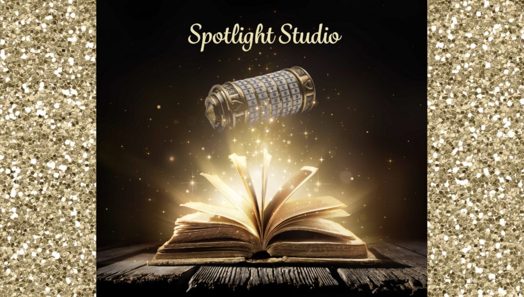 spotlight studio with becky norwood e360TV